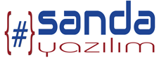 Sanda Yazılım Forum Sayfası